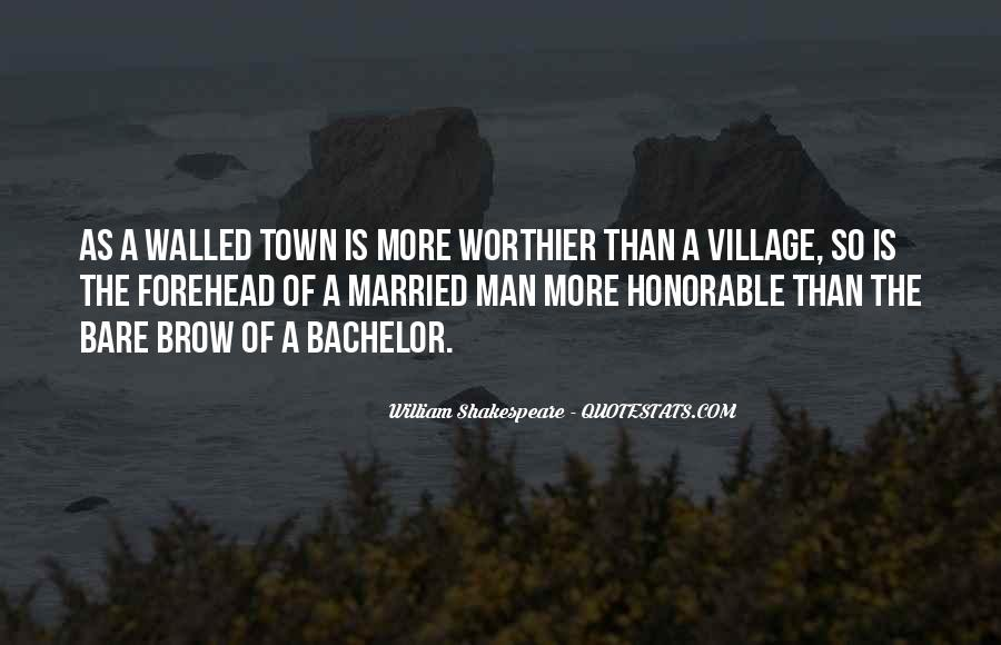 Quotes About Patriotic Wales #1837522