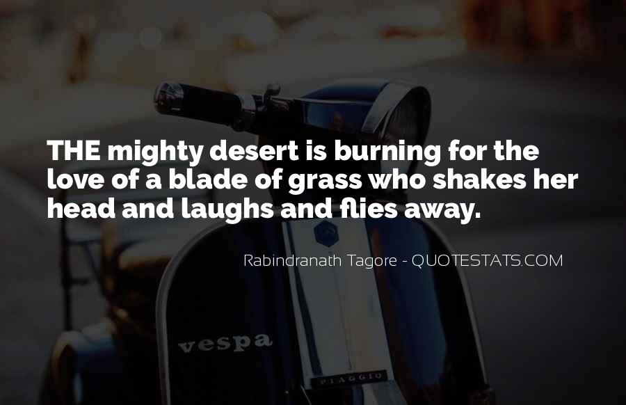 Quotes About Twilight Time Of Day #710552