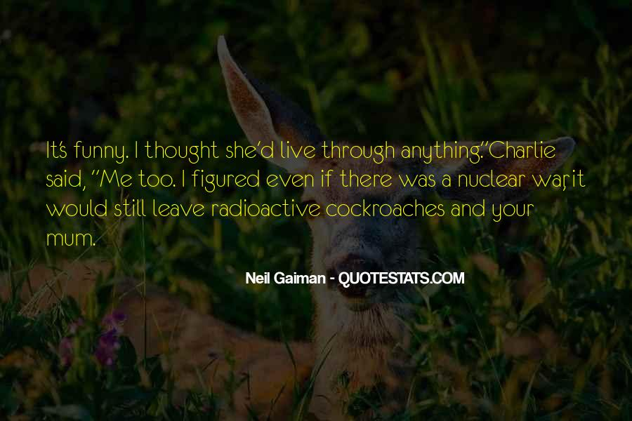 Quotes About Cancer And Butterflies #10504