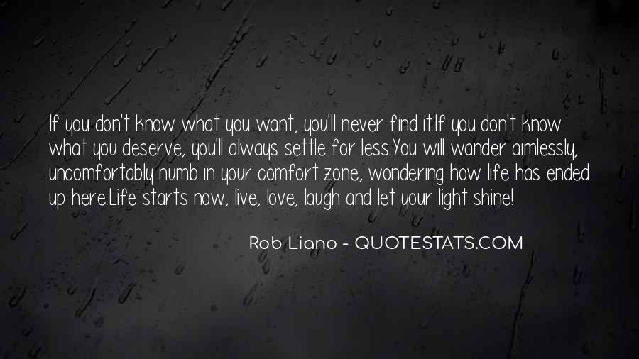 Quotes About Motivation And Love #202102