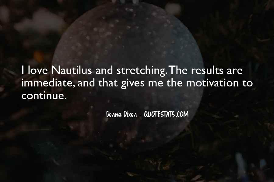 Quotes About Motivation And Love #684314