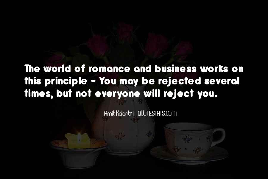 Quotes About Motivation And Love #911184