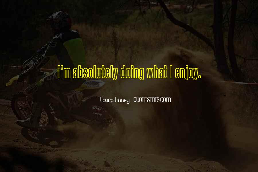 Quotes About Never Living Up To Expectations #1042447