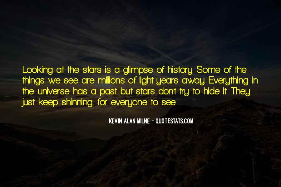 Quotes About Jabal Rahmah #1574947
