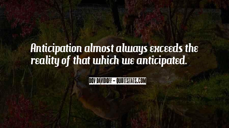 Quotes About Managing Impulses #1625628