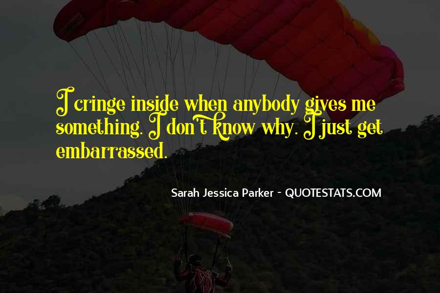 Quotes About Managing Impulses #863927