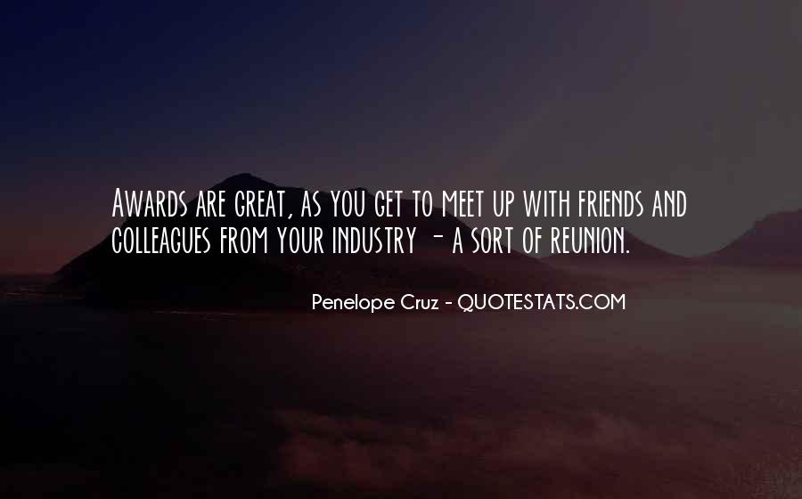 Quotes About Colleagues As Friends #59790
