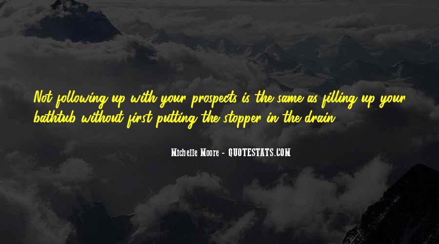 Quotes About Selling Real Estate #1142122