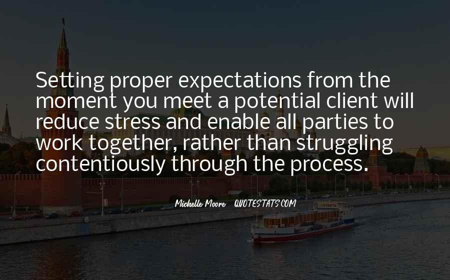Quotes About Selling Real Estate #765911