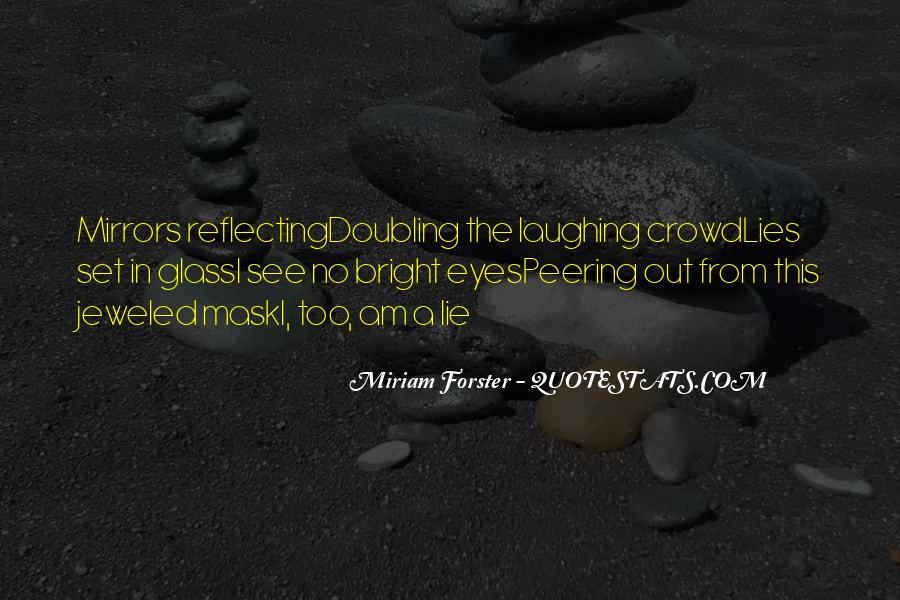 Quotes About Struggling In College #509770