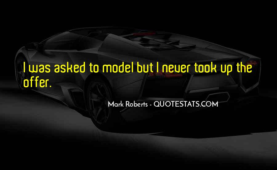 Quotes About Problem Starters #820197