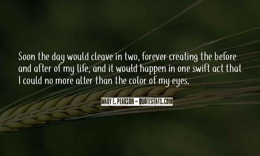 Quotes About Couples Dying Together #1699103