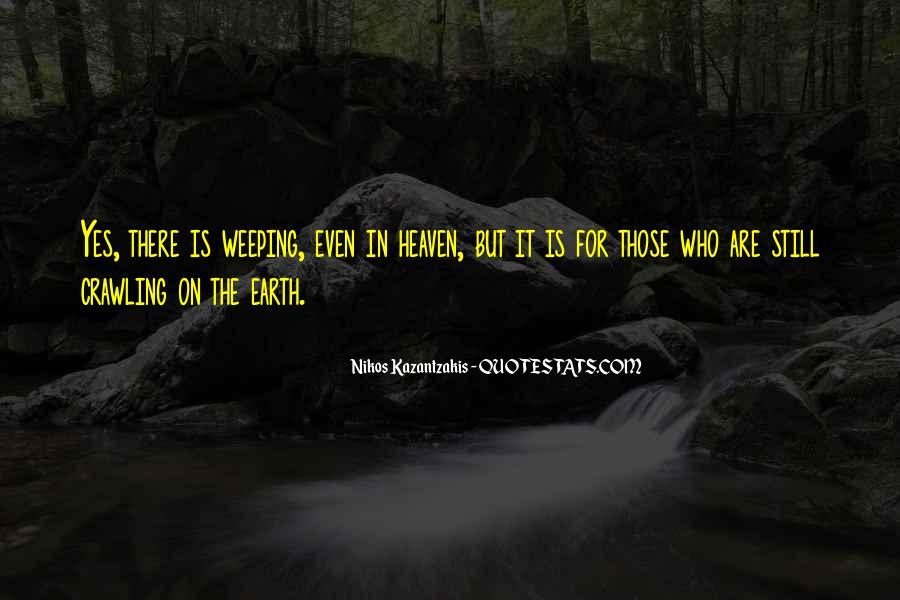 Quotes About The Evils Of Pride #983231