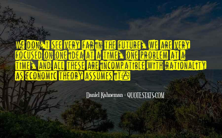 Quotes About The Donner Party #89570