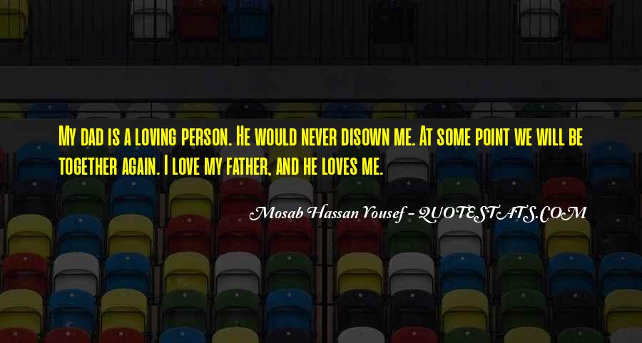 Quotes About Loving Him Again #609658