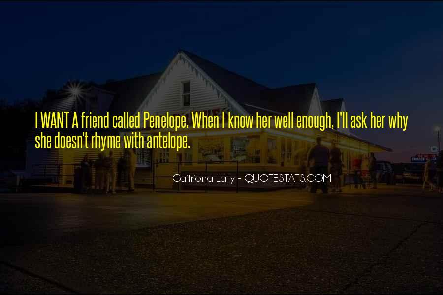 Top 38 Quotes About Jealous Best Friends: Famous Quotes ...