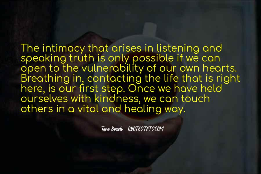 Quotes About The Way The Truth The Life #14672