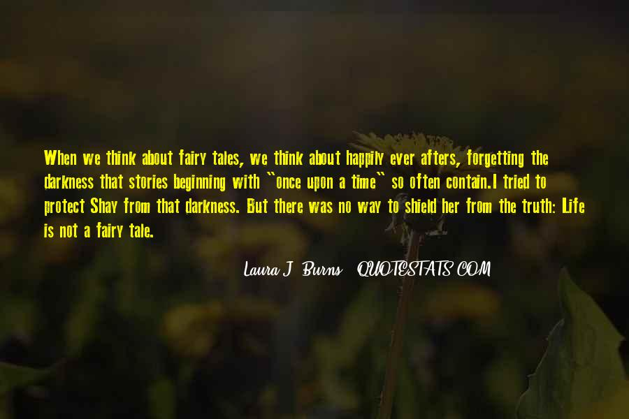 Quotes About The Way The Truth The Life #177270