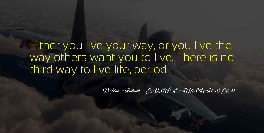Quotes About The Way The Truth The Life #212750