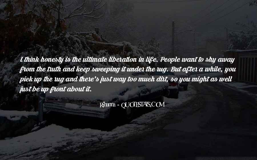 Quotes About The Way The Truth The Life #361005