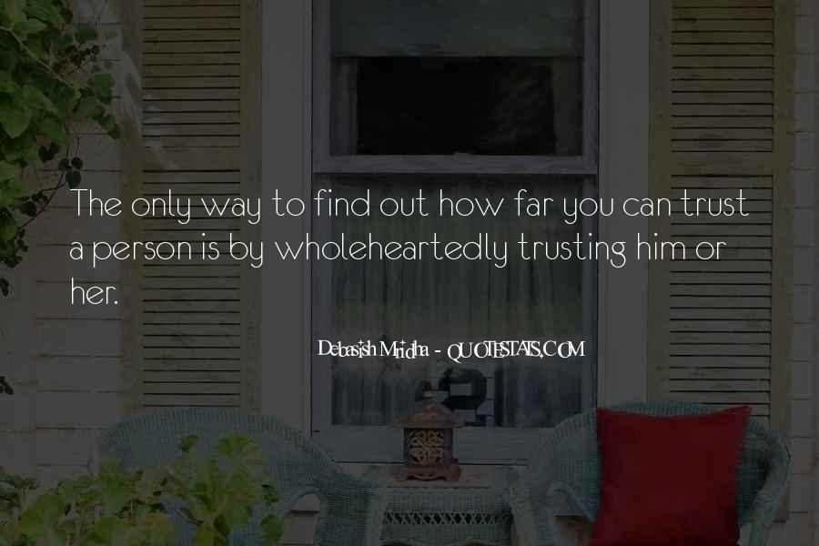 Quotes About The Way The Truth The Life #423859