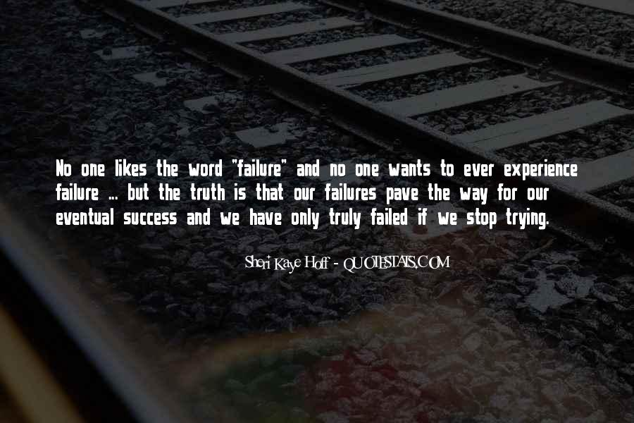 Quotes About The Way The Truth The Life #456193
