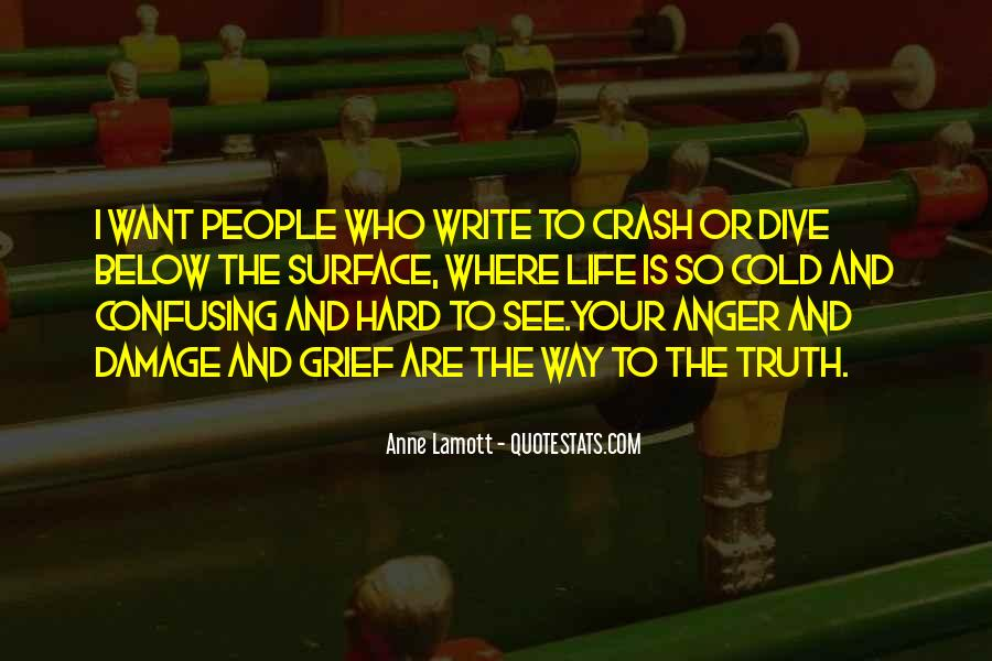 Quotes About The Way The Truth The Life #495354