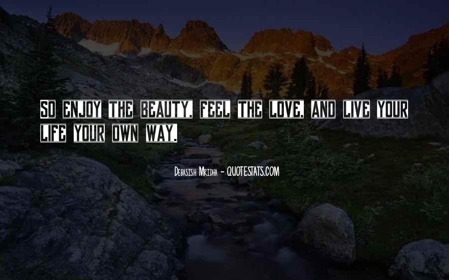 Quotes About The Way The Truth The Life #546269