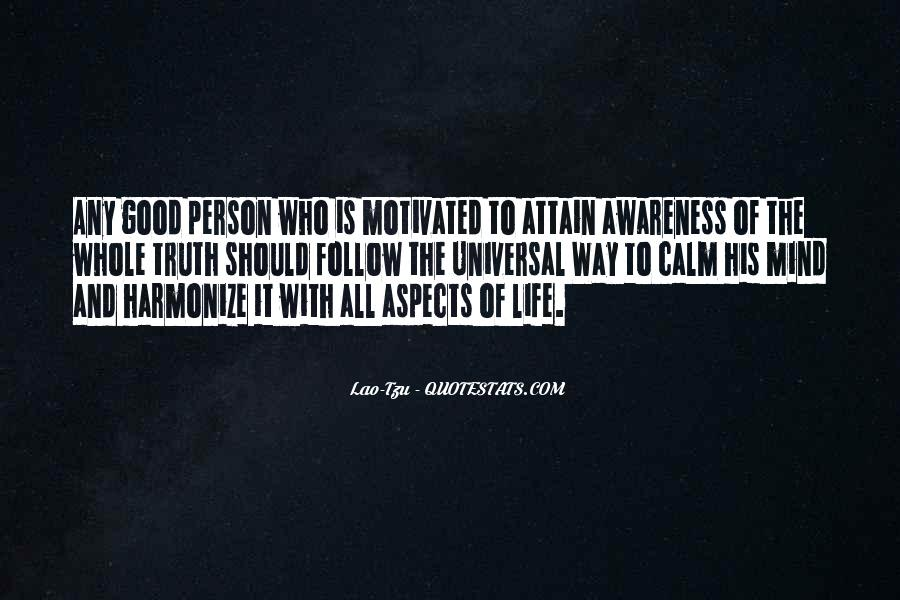 Quotes About The Way The Truth The Life #637405