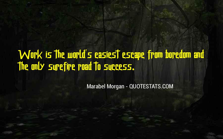 Quotes About Writing F Scott Fitzgerald #797745