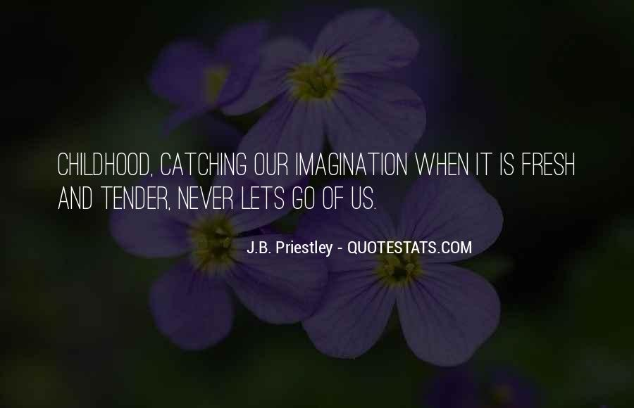 Quotes About You Letting Me Go #4564