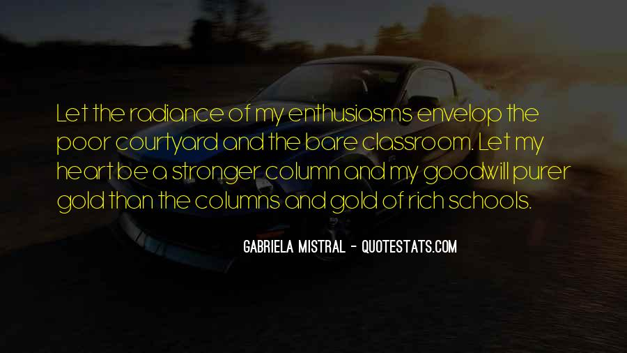Quotes About Marine Corps Girlfriends #540492