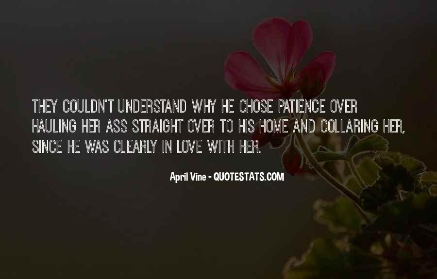 Quotes About Hauling #1080053
