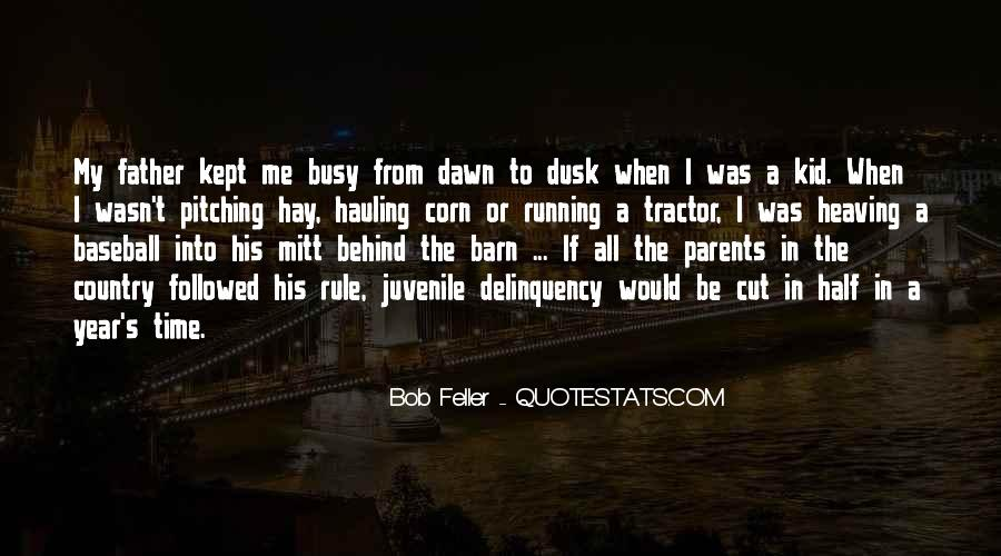 Quotes About Hauling #1147469