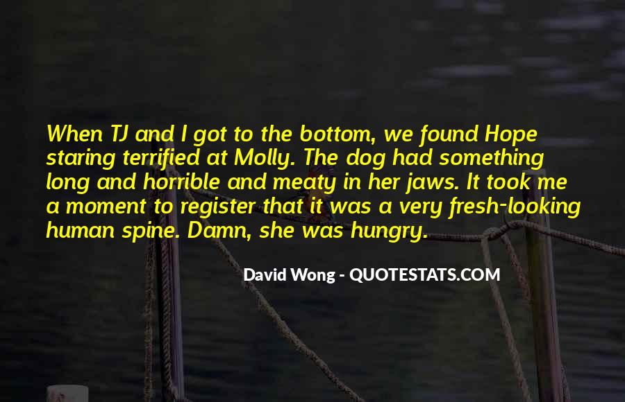 Quotes About Jaws #75