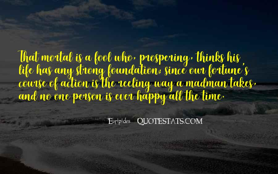 Quotes About Skill Development #1477931