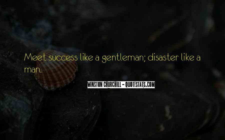 Quotes About Skill Development #597269