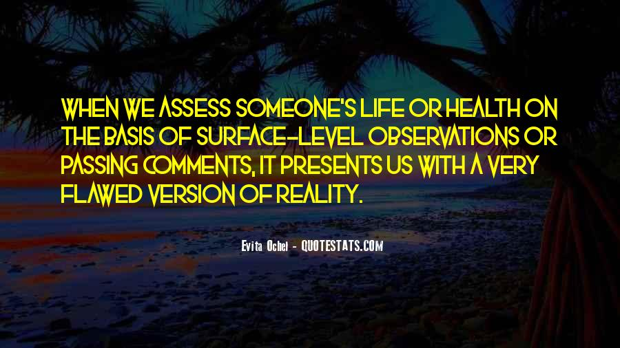 Quotes About Passing It On #868165