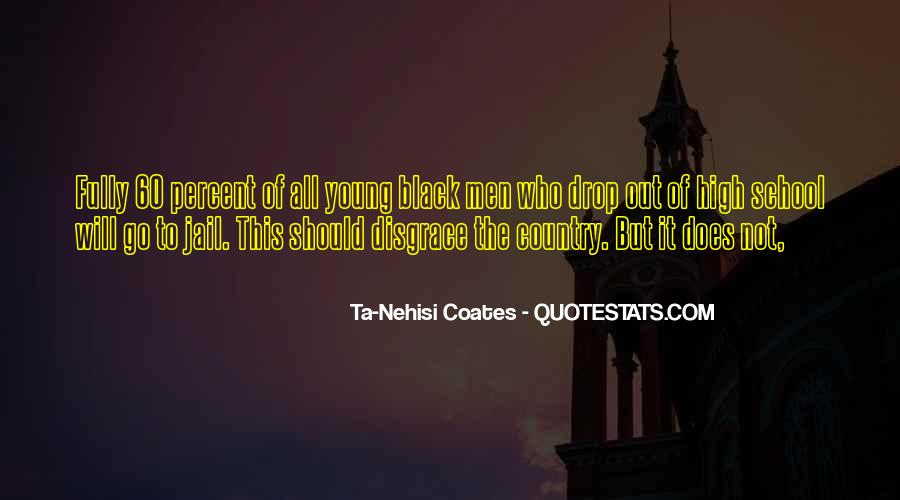 Quotes About Causing Change #1536213