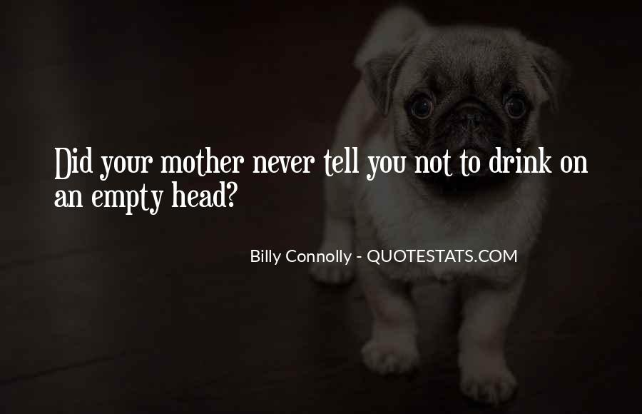 Quotes About Passed Family Members #825059
