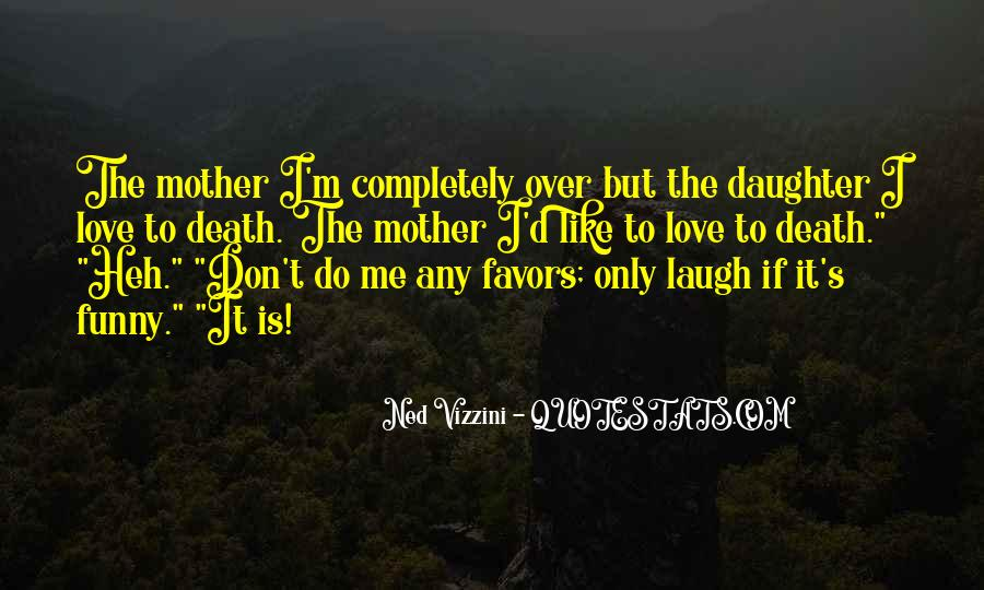 Quotes About Me Funny #22041