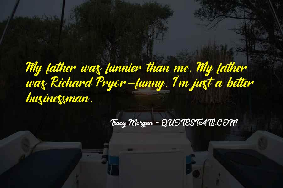 Quotes About Me Funny #32031