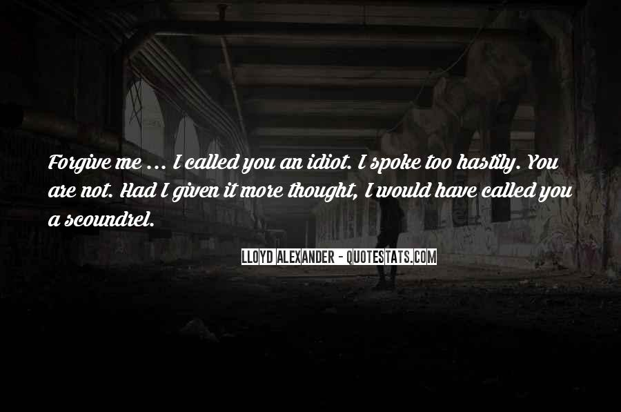 Quotes About Me Funny #43718