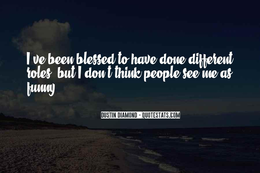Quotes About Me Funny #52406
