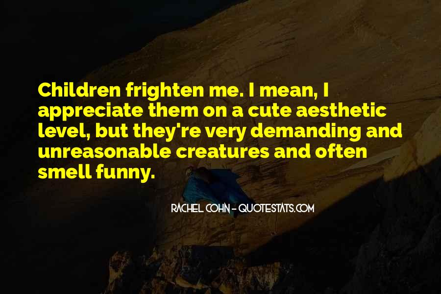Quotes About Me Funny #54431