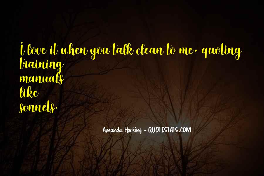 Quotes About Me Funny #63009
