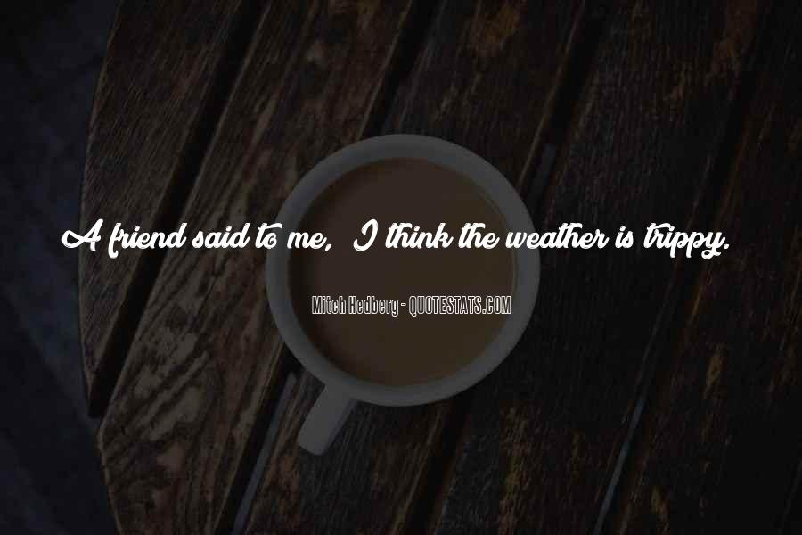 Quotes About Me Funny #68750