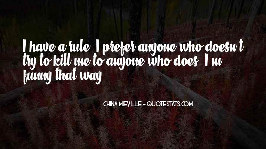 Quotes About Me Funny #9510