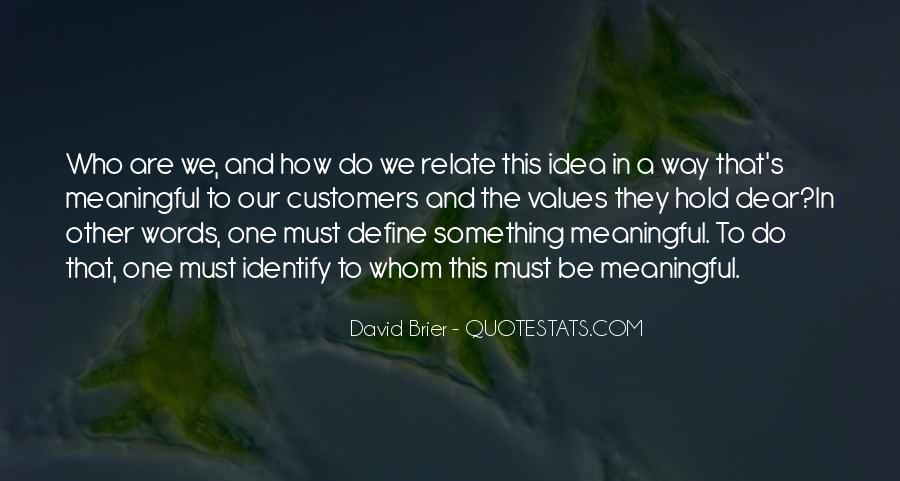 Quotes About Culture And Strategy #1057099