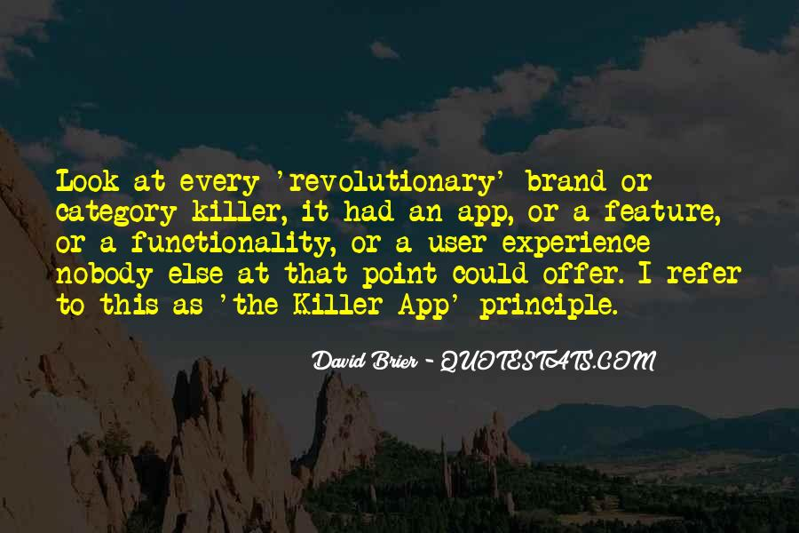 Quotes About Culture And Strategy #1409224